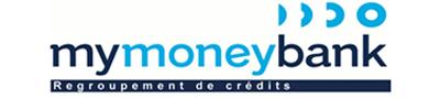 logo-my-monney-bank