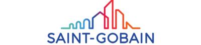 logo-saint-gobain